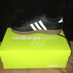 New Adidas Baseline K